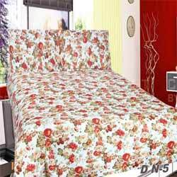 Buy Double Bed Comforter From Anu International Delhi India Id
