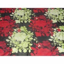 Printed Cotton Quilt (D-NO-43)
