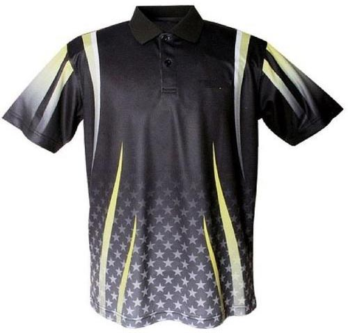 Sports t shirt printing manufacturer indelhi delhi india for Design t shirt sport