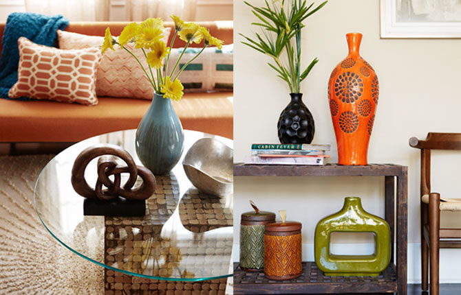 Home Accents