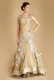 d5a224a7097 Buy Ladies Gown from Shreeagam Design House Pvt Ltd