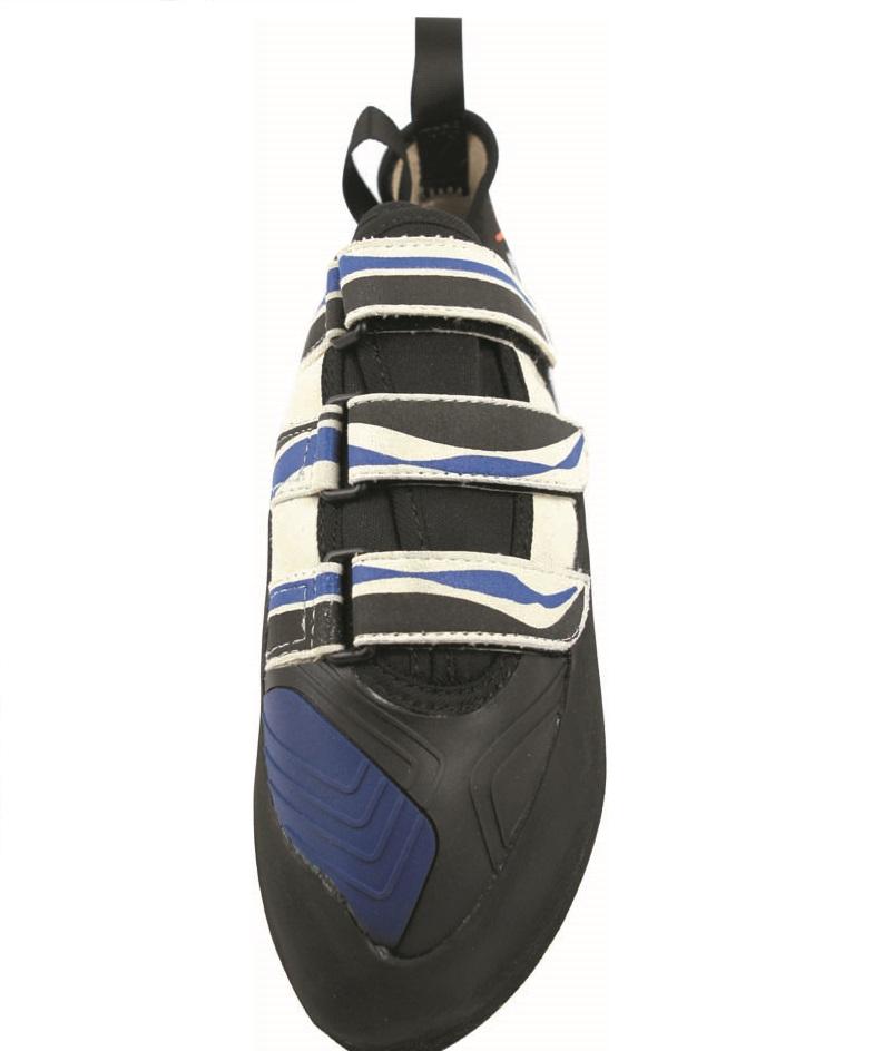 E-motion- Climbing Shoes