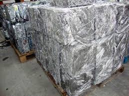 Buy Aluminium Extrusion Scrap from Krongtong Scraps ...  Buy Aluminium E...