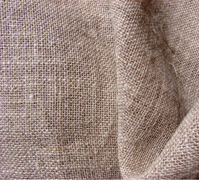 Linen Fabric Manufacturer & Manufacturer from Mumbai ...