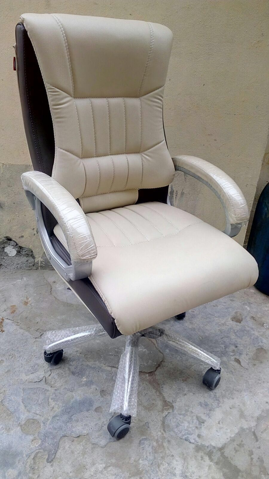 Boss Chair Manufacturer Manufacturer From India Id 1661076