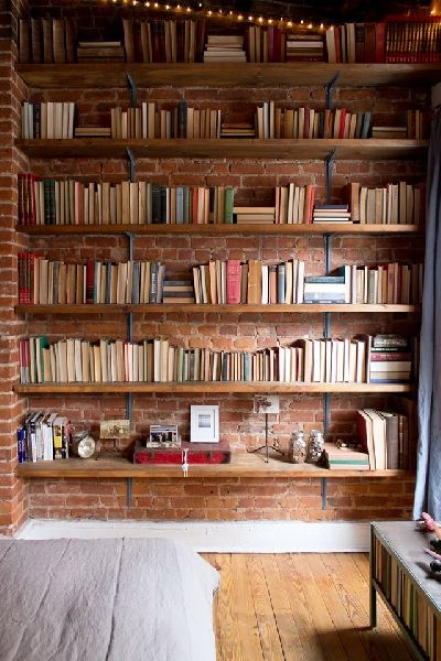 Buy Book Shelves From M Sons Steel Furniture Industry Mandi India