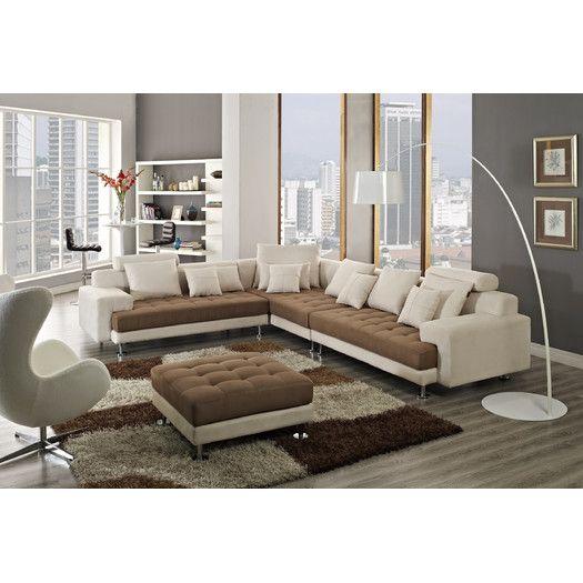 buy sofa set from designo furniture interior delhi india id rh exportersindia com