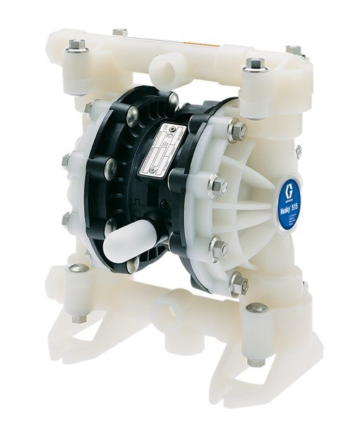 Graco diaphragm pump manufacturer in china by as pump co ltd id graco diaphragm pump ccuart Images