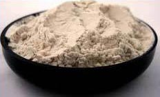 Carboxymethyl Tamarind Kernel Powder