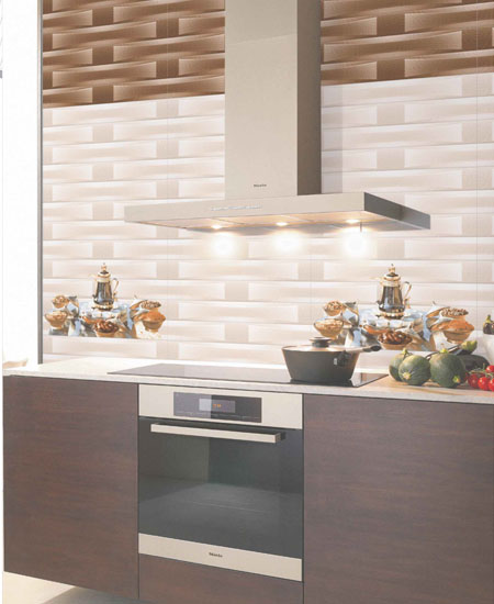 CERAMIC KITCHEN WALL TILES Manufacturer & Manufacturer ...