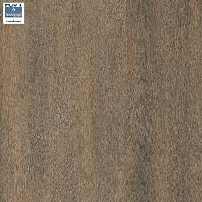 VITRIFIED WOODEN FLOOR TILES