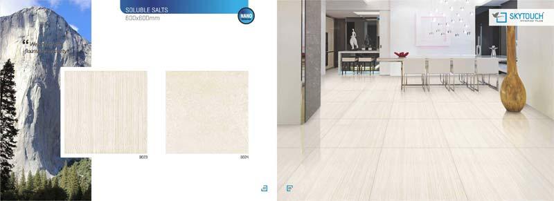 full body tiles manufacturers manufacturer amp manufacturer