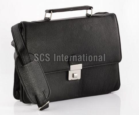 Office Bags (GE-618)