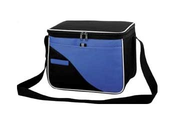 Box Shaped Bags
