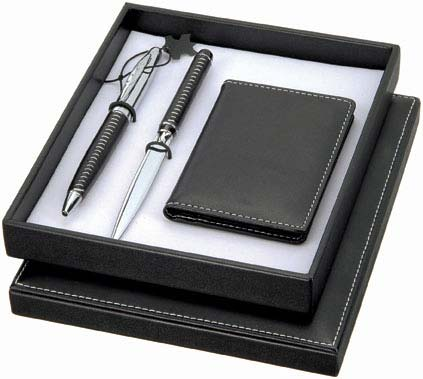 Corporate Gift Set