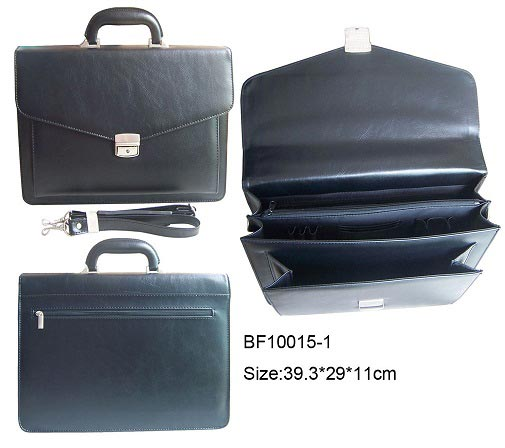 Executive Document Bags