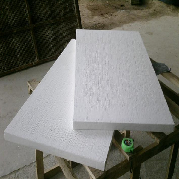 Roof fiberboard high density fiberboard for Glass fiber board insulation