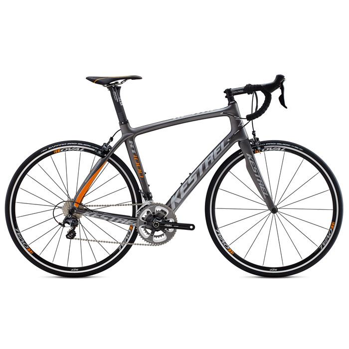 Shimano Concept Bike