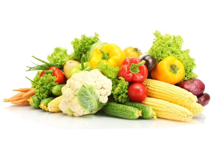 Fresh Vegetables Wholesale Suppliers in delhi Delhi India by