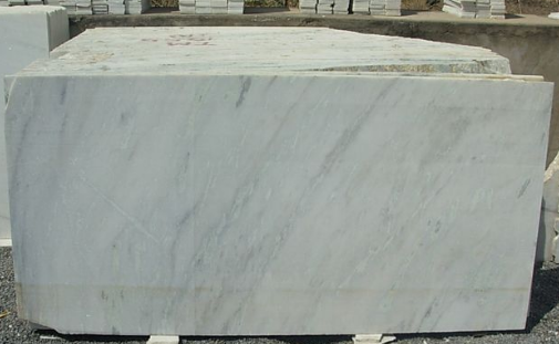 Agaria White Marble Manufacturer in Ajmer Rajasthan India by