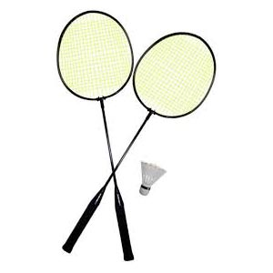 Badminton Equipment Manufacturer In Meerut Uttar Pradesh India By