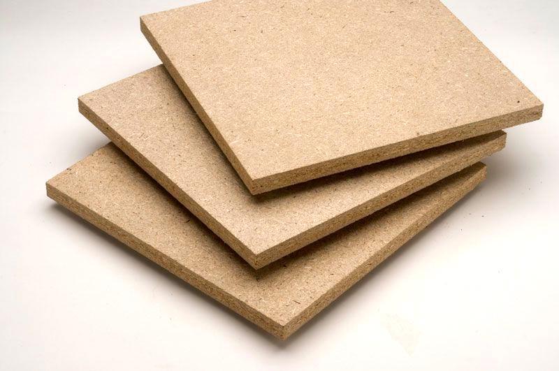Plain Ceiling Particle Boards Manufacturer In Murshidabad West