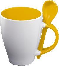 Sublimation mugs Manufacturer in North Delhi Delhi India by