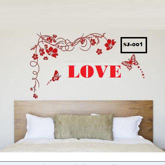 acrylic wall stickers manufacturer in surat gujarat india
