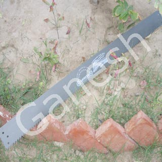 Wood Cutting Web Saw Blade