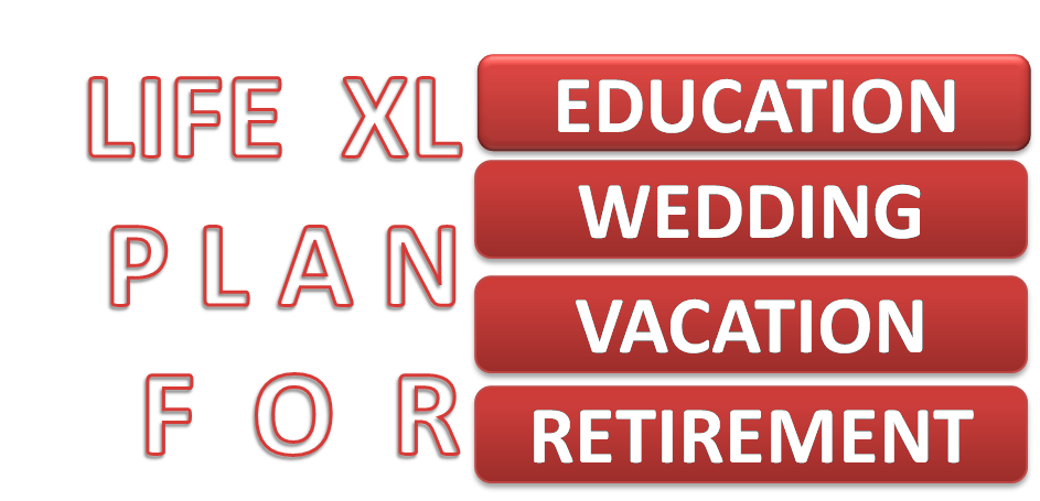 Services - Kotak Life Xl in Offered by Kotak Group India ...