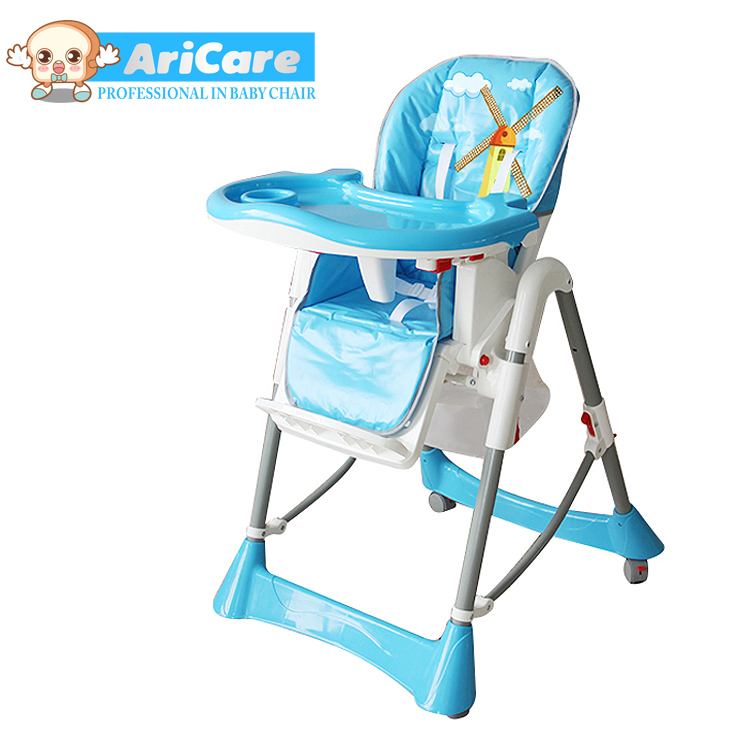 Baby High Chair Manufacturer Exporters From China Id 1261362