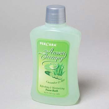 Foam Bath Aroma Therapy (LI-01741)