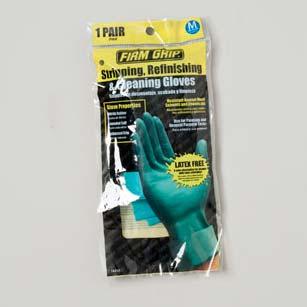 The Firm Grip Stripping Refinishing Glove (LI-132123)