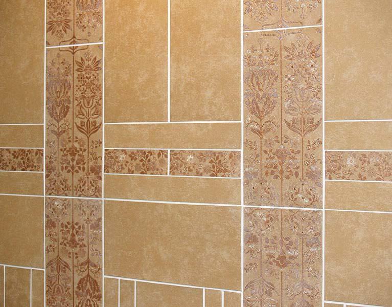 Ceramic Wall Tiles Manufacturer in Rajkot Gujarat India by JK ...