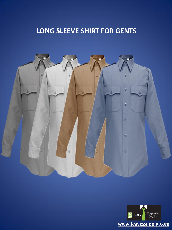 Ladies Half Sleeve Shirts