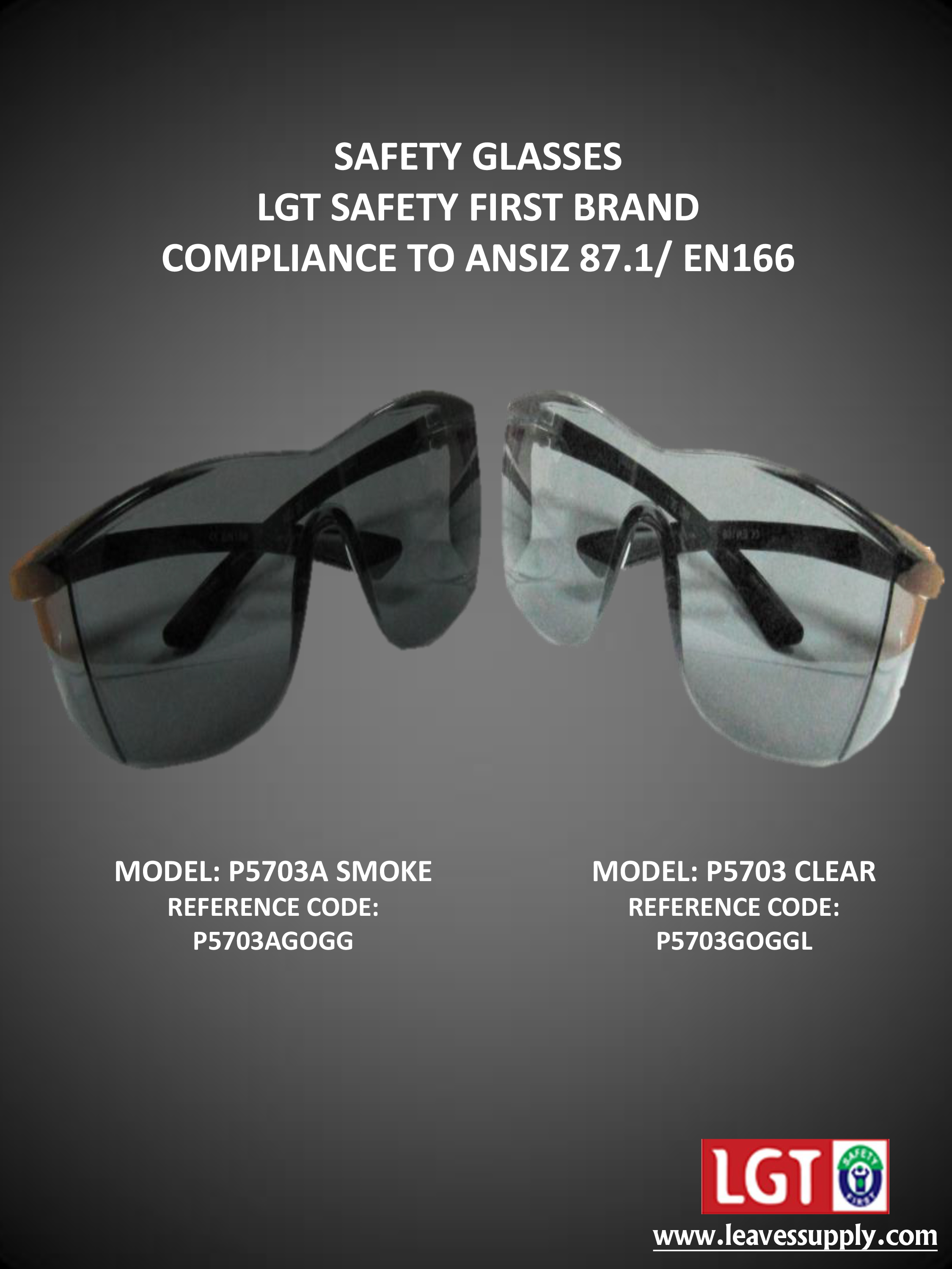 Dubai Safety United In Arab By Sunglasses Emirates Manufacturer 8k0PnwOX