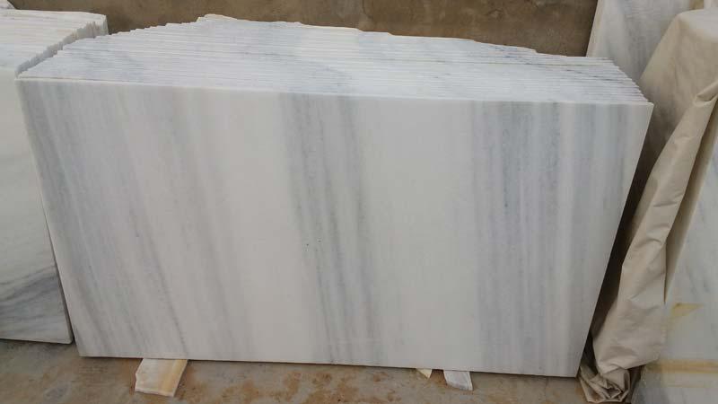 Dungri Makrana Marble Stone Manufacturer In Makrana