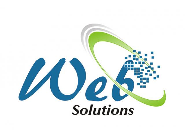 Services Web Hosting Solution In Offered By Magnum Net Solution Pvt Ltd India Id 1302130