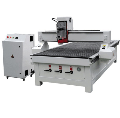 CNC Wood Carving Machine Manufacturer in Dindigul Tamil ...