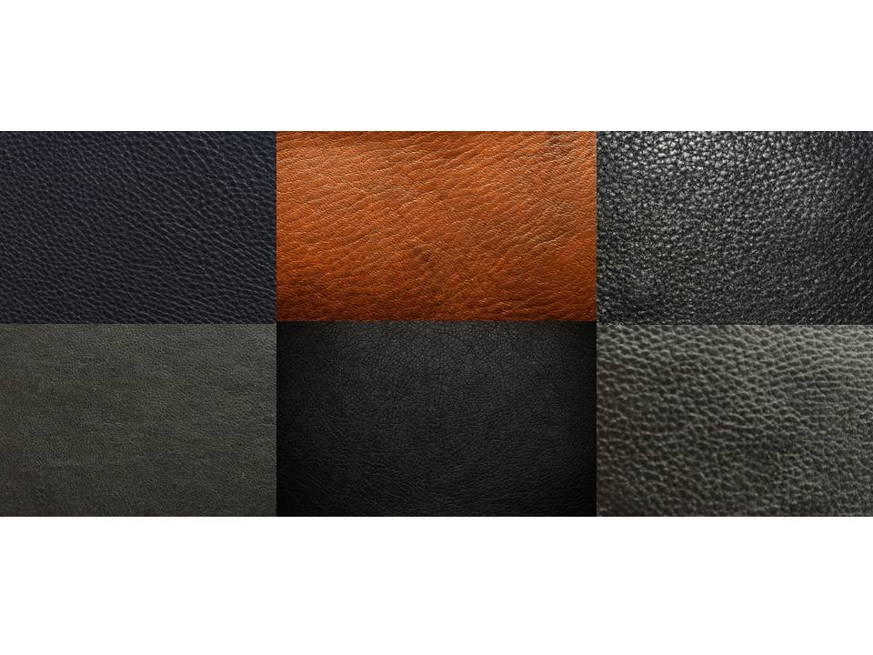 Customised Genuine Leather Products (Genuine Leather Products)