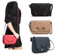 Ladies Sling Bags Manufacturer inBangalore Karnataka India by ...