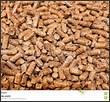 Hardwood Wood Pellets