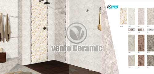 Rustic Series Tiles