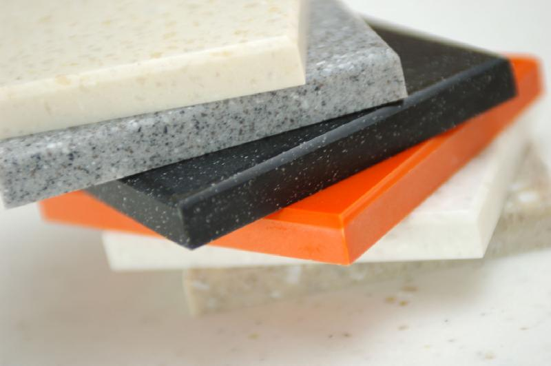 acrylic solid surface (Acrylic Solid Surface)