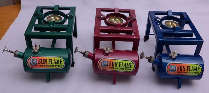kerosene Pressure Stoves(mini)