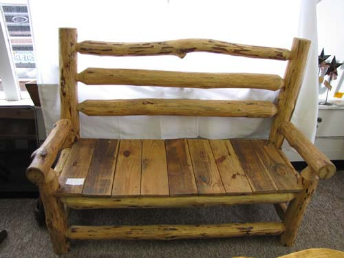 Excellent Wooden Bench Manufacturer Exporters From Jodhpur India Caraccident5 Cool Chair Designs And Ideas Caraccident5Info