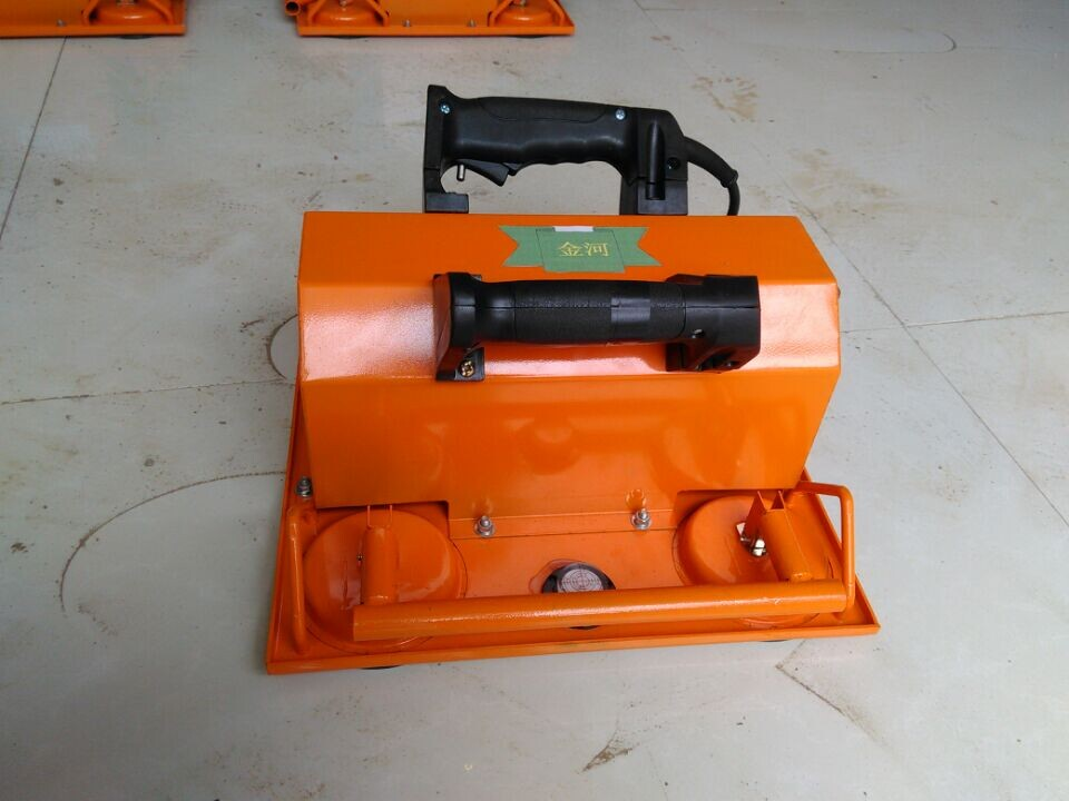 Buy Floor Tile Laying Machine From Hebei Frank Machinery