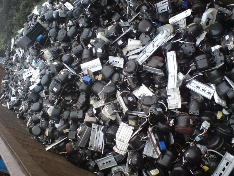Car Compressor Repair Philippines
