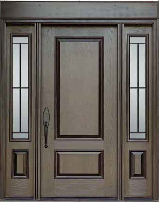 Fiberglass Doors Manufacturer In Chennai Tamil Nadu India By Sri Thirumalai Fibre Glass Id