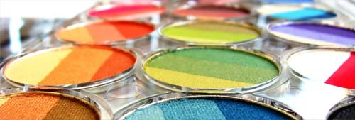 petrochemicals in cosmetics Meaning of petrochemicals find or list petrochemicals, petrochemical products, petrochemical equipment, petrochemical businesses, petrochemical jobs.